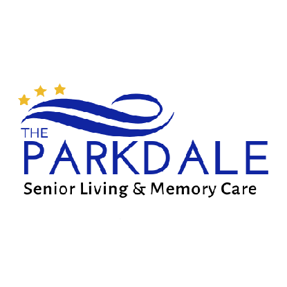 Parkdale Senior Living LOGO