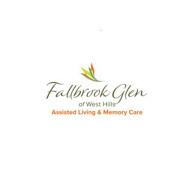 falbrook-glen-logo-208