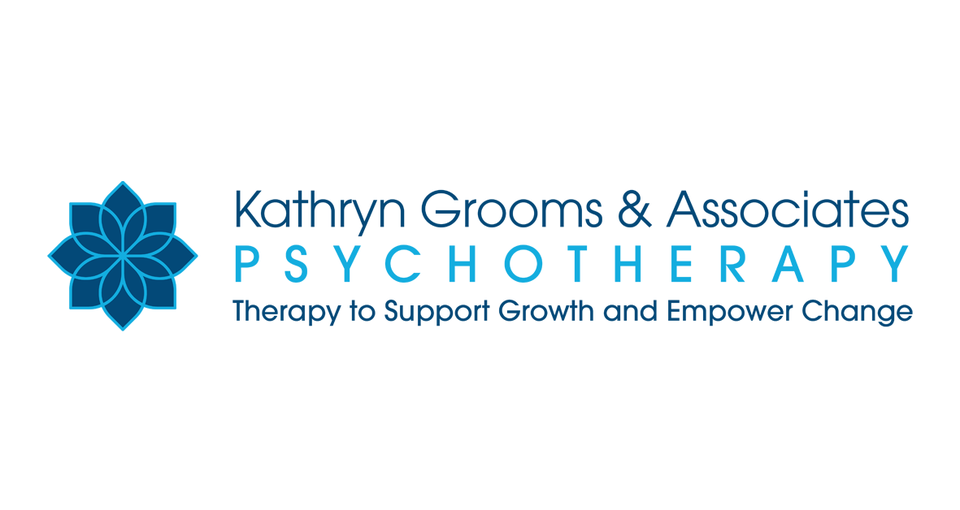 Kathryn Grooms & Associates Psychotherapy