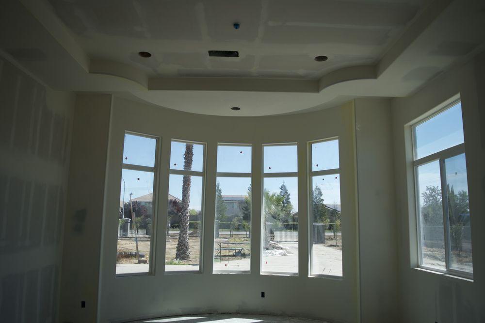 A1 Drywall