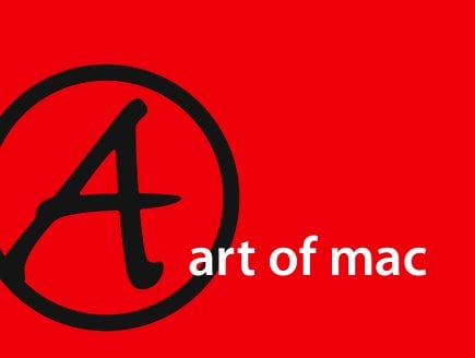 Art of Mac