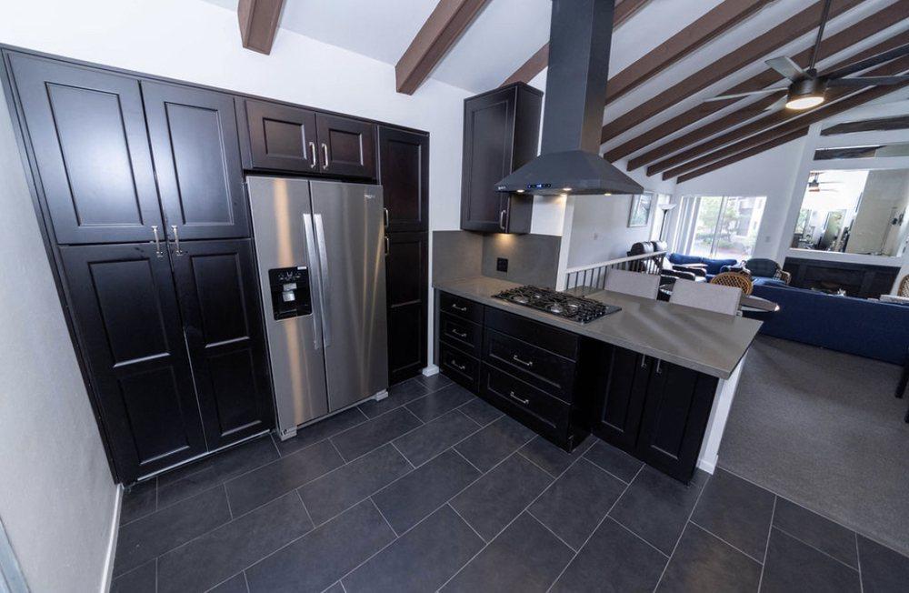Genesis Home Remodeling