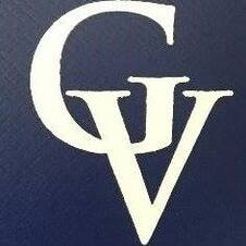 Greenblatt & Veliev – Logo