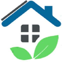 Lifetime Solar – Logo