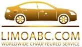 Limoabc.com – Logo