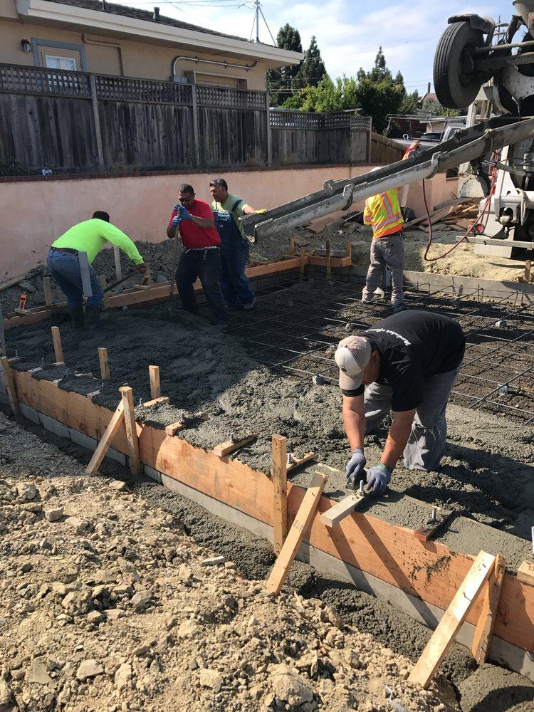 Renova Builders