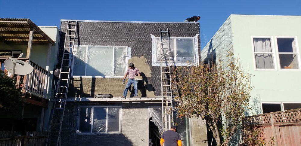 Super Home Builders