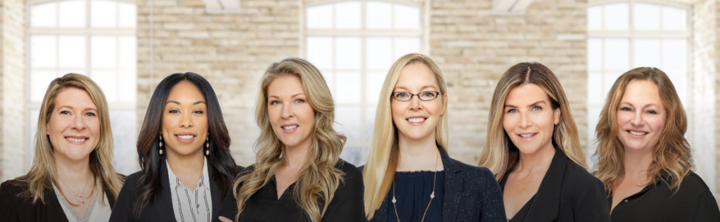 The Christine Cowern Real Estate Team