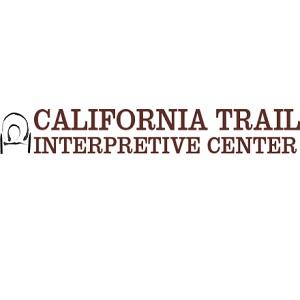 california trail300