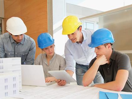 Builda Contruction