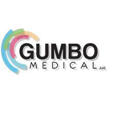 Gumbo Medical – Logo
