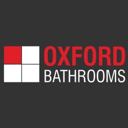 Oxford Bathrooms – Logo