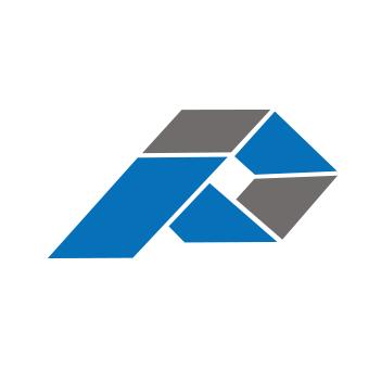 Pacific Retail Construction – Logo